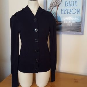 Arizona Jeans sweater black Size m